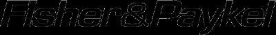 logo-fisher-logo